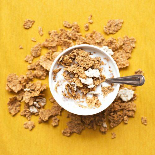 cereal vape flavor